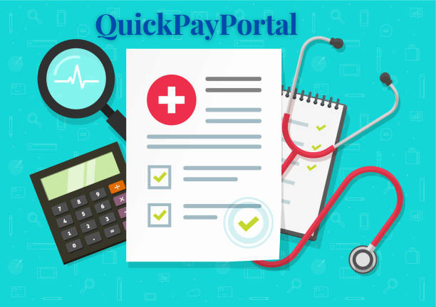 QuickPayPortal About Us